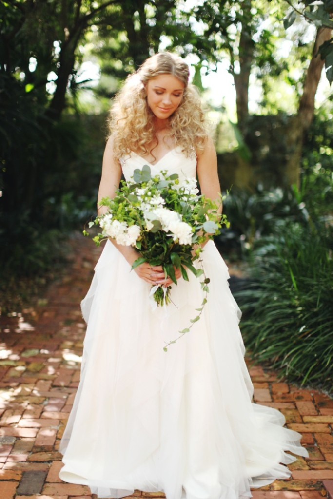 Vine and Light_Bride 2