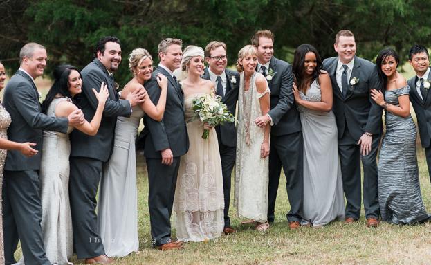 Vintage-Wedding-LH-Photography-Wild-Acres-A-Chair-Affair-Event-Rentals
