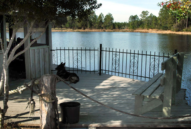 770-boathouse-railing2