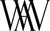 logo_wav