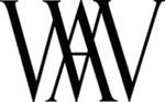 logo_wav_150